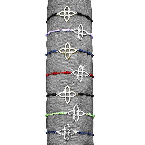 Sevilla cord-Bracelets