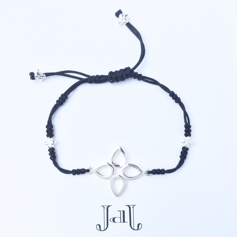 JdJ Studio Bracelet